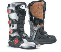 OXTAR TCX PRO S JUNIOR b5a63c6a66