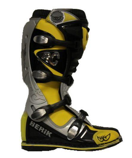 Extra levné zboží - levné boty - Boty off road levné  4b01ce853c
